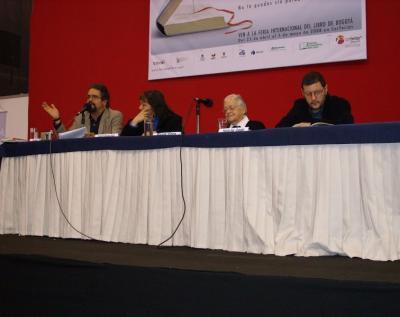 El oficio de escritora - Eugenia Sánchez Nieto