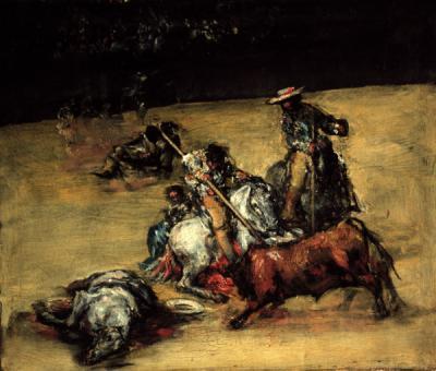 Coros Lacerantes - Eugenia Sánchez Nieto